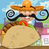 Ukusan Taco