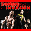 Invazija zombija
