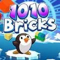 1010 cigle