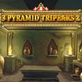3 piramide Tripeaks 2