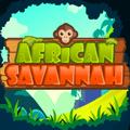 Afrička savana