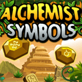Alkemičari simboli