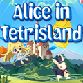 Alisa u Tetrislandu
