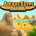 Drevni Egipat Mahjong