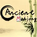 Drevni Mahjong