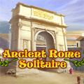 Drevni rimski Solitaire