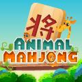 Životinjski Mahjong