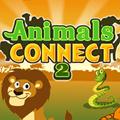 Životinje spojiti 2