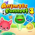 Životinje spojiti 3