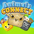 Životinje povezuju