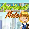 Apartman Match