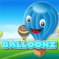 Balononz