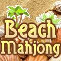 Plaža Mahjong