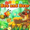 Pčela i medvjed