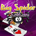 Veliki Spider Solitaire