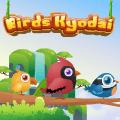 Ptice Kyodai