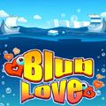 Ljubavno plavo