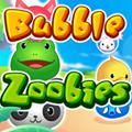 Mjehurić Zoobies