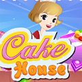 Torta kuća