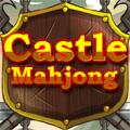 Dvorac Mahjong