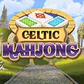 Keltski Mahjong