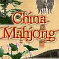 Kina Mahjong