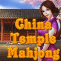 Kina hram Mahjong