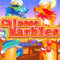 Kineske kuglice