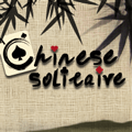 Kineski Solitaire
