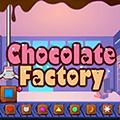 Tvornica čokolade