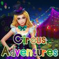 Cirkuske avanture