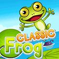 Klasična žaba