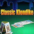 Klasični Klondike