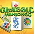 Klasični Mahjongg