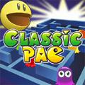 Klasični Pac