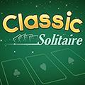 Klasični Solitaire