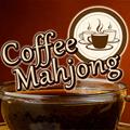 Kava Mahjong