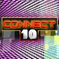 Povezivanje 10
