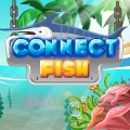 Poveži ribu
