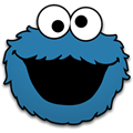 Cookie čudovište