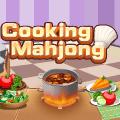 Kuhanje Mahjong