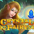 Crystal vila