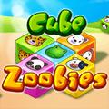 Kocke Zoobies
