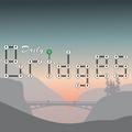 Dnevni mostovi