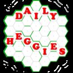Svakodnevni Heggies