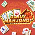 Svakodnevno Mahjong