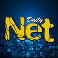 Dnevna mreža