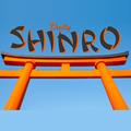 Svakodnevni Shinro