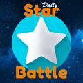 Svakodnevna zvijezda bitka