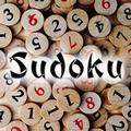 Dnevni Sudoku